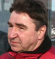 Jean-Guy Bouchard, candidat louche qui tente de devenir député libéral de Charlevoix