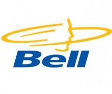 C'est Bell et bien compliqué!