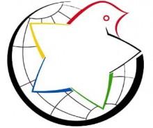 Vidéo sur le festival mondial de la jeunesse à Caracas