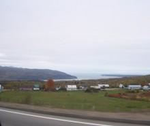 Où voyager au Québec? Dans Charlevoix!