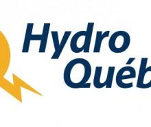 Hydro-Québec fera de l'exportation d'électricité en Ontario