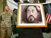 Campagne de peur au Canada: Zarqaoui tué, Al-Qaïda traqué