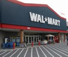 Les nouvelles publicités de Wal-Mart ou l'art de montrer un seul côté de la médaille