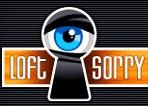 Loft Sorry: l'excuse officielle pour nous bombarder de marde