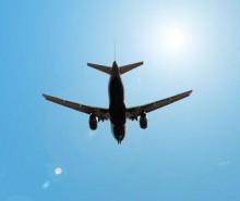 Où acheter des billets d'avion pas cher sur le web?