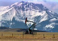 La nationalisation du pétrole canadien, un débat silencieux!