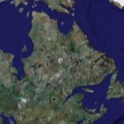Le Québec, une nation dont on parle partout dans le monde