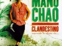 Vidéo de Manu Chao – Mentira..