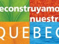 El Parti Québécois ofrece su Hoja de Ruta en español