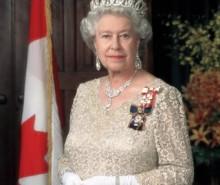La Reine d'Angleterre au 400ème anniversaire de Québec?