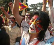 Manifestations au Tibet: la Chine bloque l'accès à YouTube