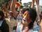 Les Tibétains manifestent en ce 54e anniversaire du soulèvement raté contre Pékin