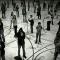 M'accrocher: le nouveau vidéo clip des Loco Locass