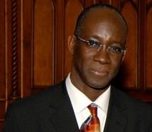 Un député d'origine haïtienne perd carrément les pédales!