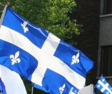 Dégelée du Bloc, crise du PQ: Vive l'indépendance!