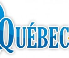 Lancement de QuébecTV : Le portail vidéo souverainiste au Québec!