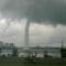 Une tornade à Montréal!