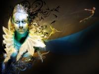 Les billets pour le Cirque du Soleil à Québec disponibles dès samedi