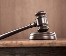 Violation de la loi et mépris de la démocratie