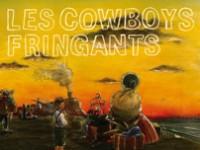 L'Expédition des Cowboys Fringants