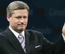 Les scandales du Parti Conservateur s'accumulent