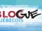 Le Bloc Québécois sera présent pour le Québec