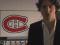 Justin Trudeau récidive en franglais