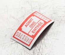 Cirque du Soleil à Québec: tous les billets vendus en une heure