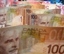 Québec attend toujours 800 millions d'Ottawa pour l'éducation postsecondaire