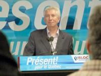 Le Québec décidera du sort du Canada et des Conservateurs