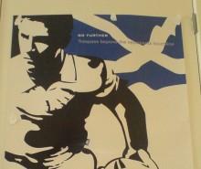 L'Écosse en route vers l'indépendance : It's time!