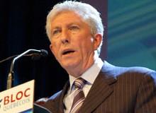 Stephen Harper devra respecter les Québécois et faire des compromis