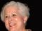 Louise Harel quitte la vie politique