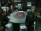 Débat des chefs: un débat soporifique!