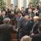 Le péquiste François Gendron élu président de l'Assemblée nationale