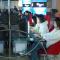 Nouvelles régulations douteuses concernant les cafés internet en Chine
