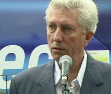 Gilles Duceppe appuie les demandes de Jean Charest