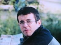 Le réfugié basque Ivan Apaolaza Sancho menacé de déportation
