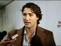 Il faut battre Justin Trudeau pour le respect de la nation québécoise