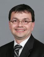 Jacques Gourde, le parfait candidat conservateur