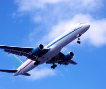 Aéronautique: d'autres investissements sont à venir