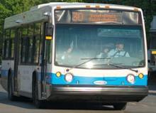 Transport en commun: le Bloc propose des mesures concrètes