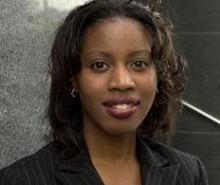 """Yolande James annonce un """"plan"""" pour l'intégration des immigrants"""
