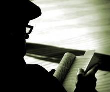 L'analphabétisme au Québec : des données troublantes