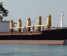 Le transport maritime: le virage tarde à venir