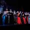 Opéralia à Québec: du grand spectacle