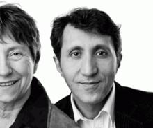Québec Solidaire exclue du débat des chefs