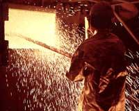 Implantation d'une usine de traitement de silicium à Bécancour