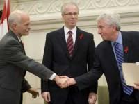 Crise politique à Ottawa: Un Québec debout, c'est un Québec gagnant!