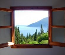 2009, une grande fenêtre s'ouvre sur la souveraineté!